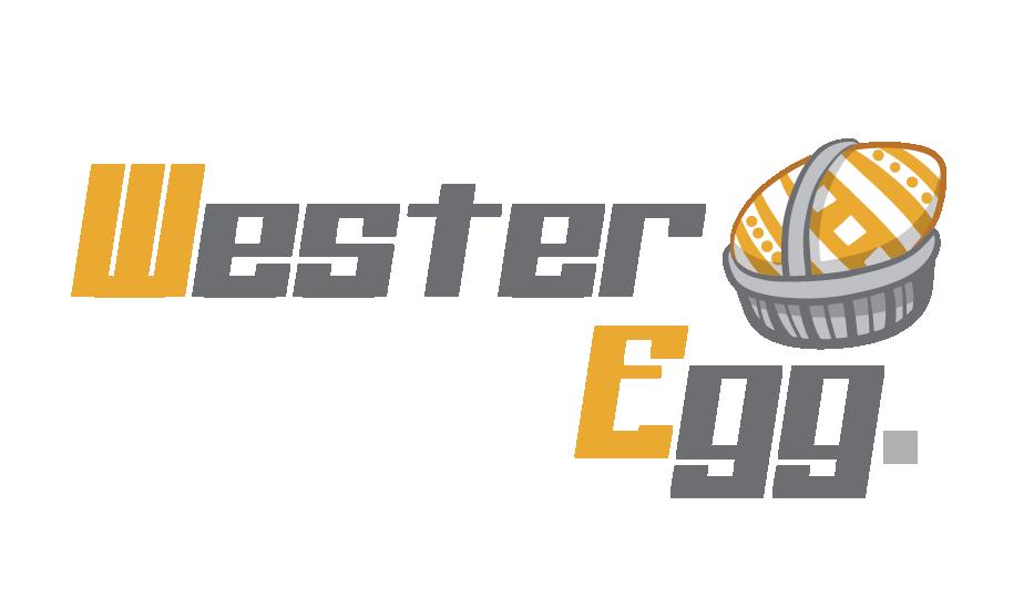 Wester-Egg-Logo_amarillo