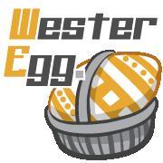 WesterEgg Studio