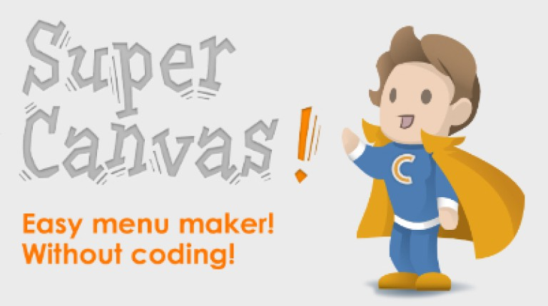super_canvas_page