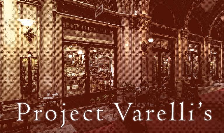 Varellis_product