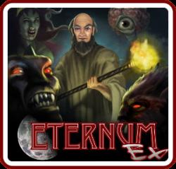 Eternum_logo