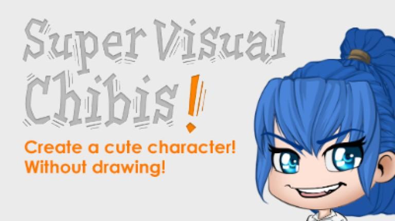 super_visual_chibis_page